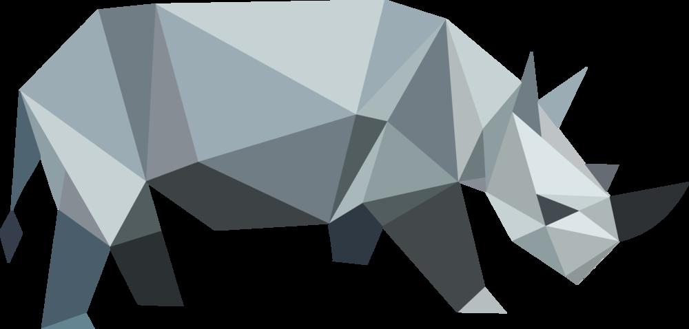 Croft Rhino.png