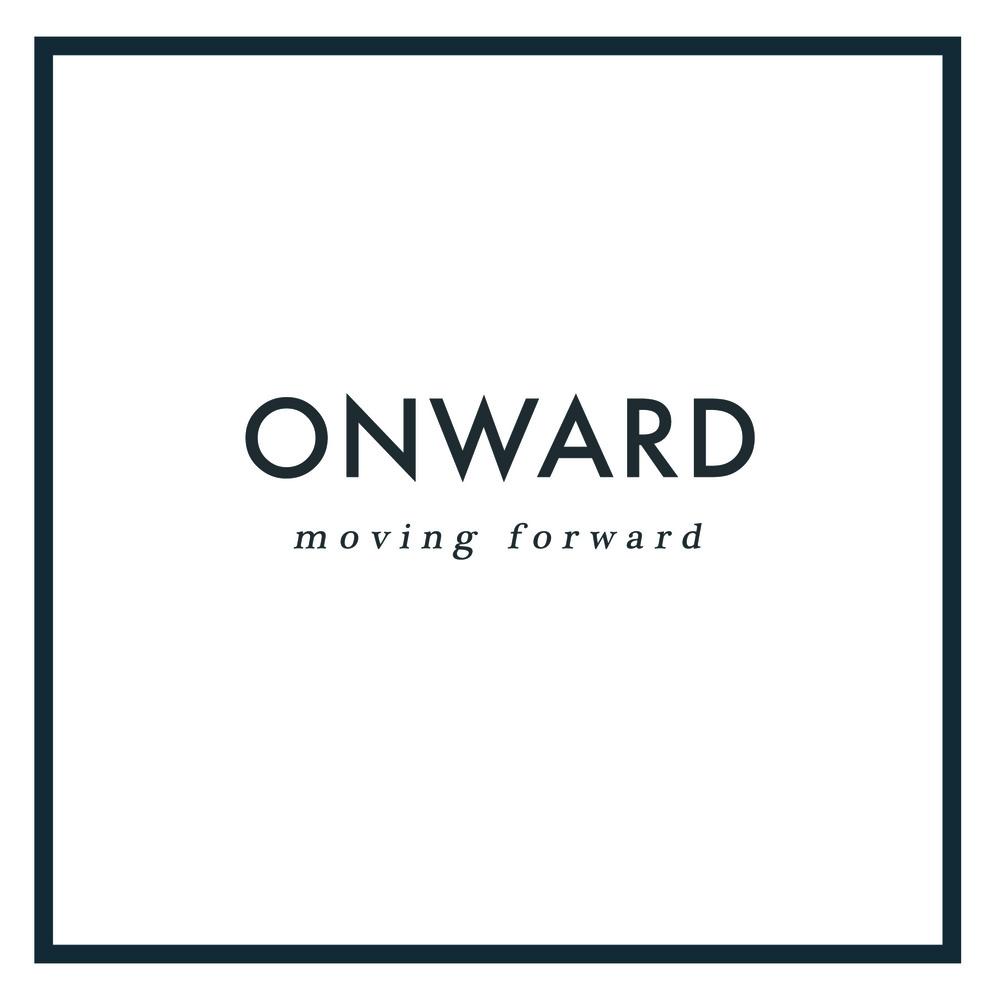 onward croft.jpg