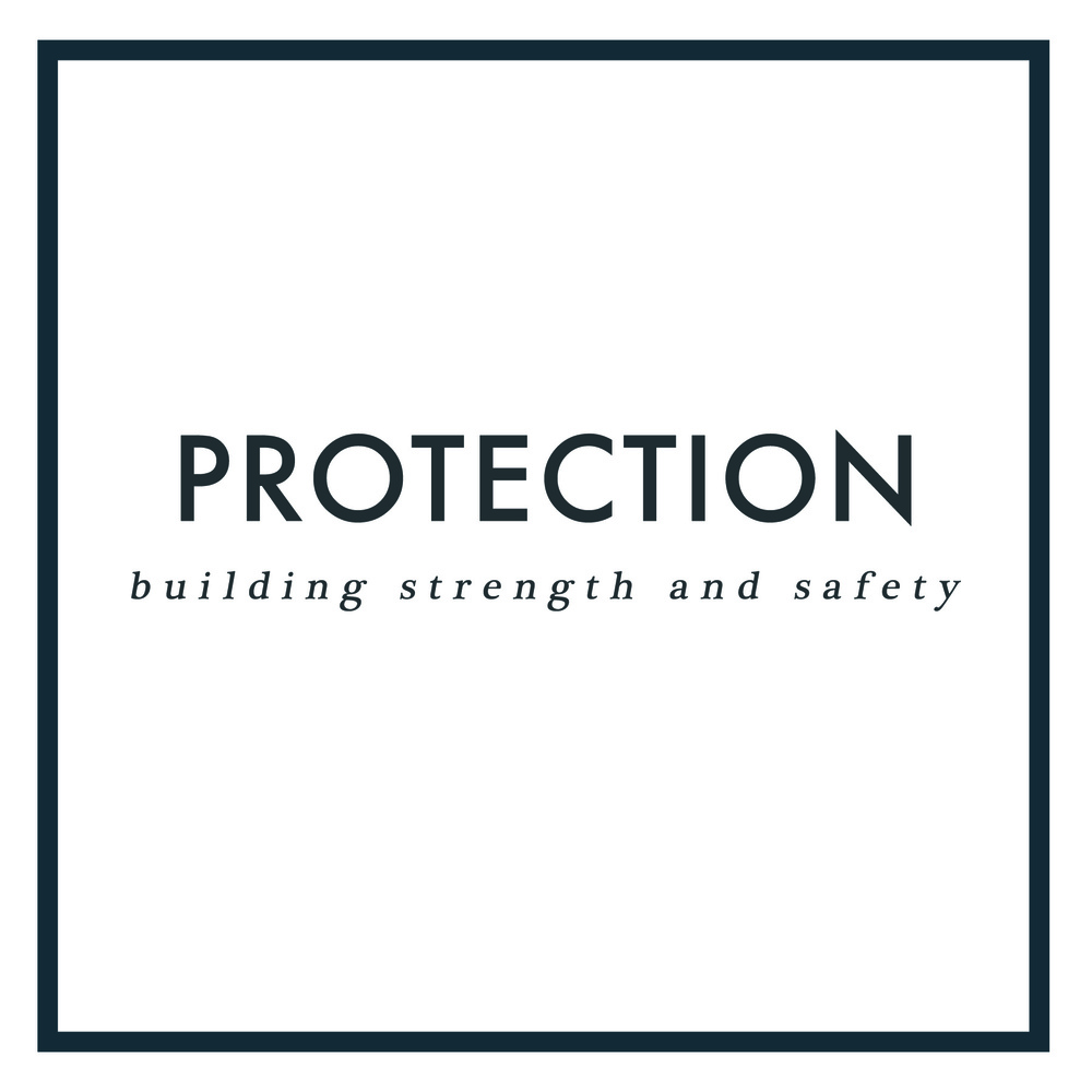 protection croft.jpg