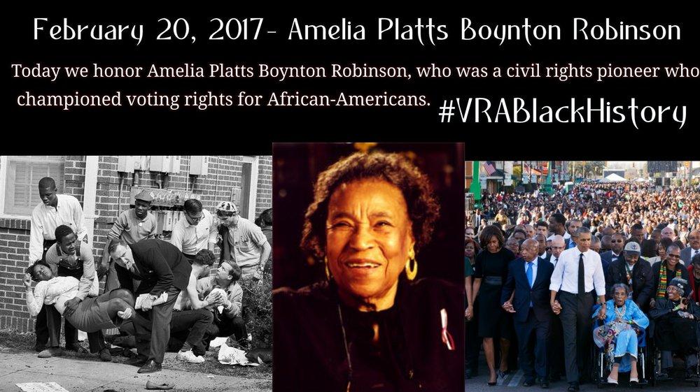 Amelia Platts Boynton Robinson's Picture.jpg