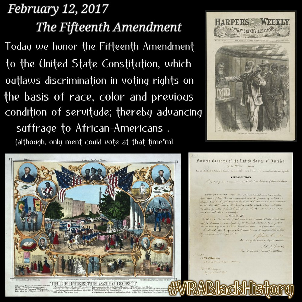 15th Amendment picture.jpg