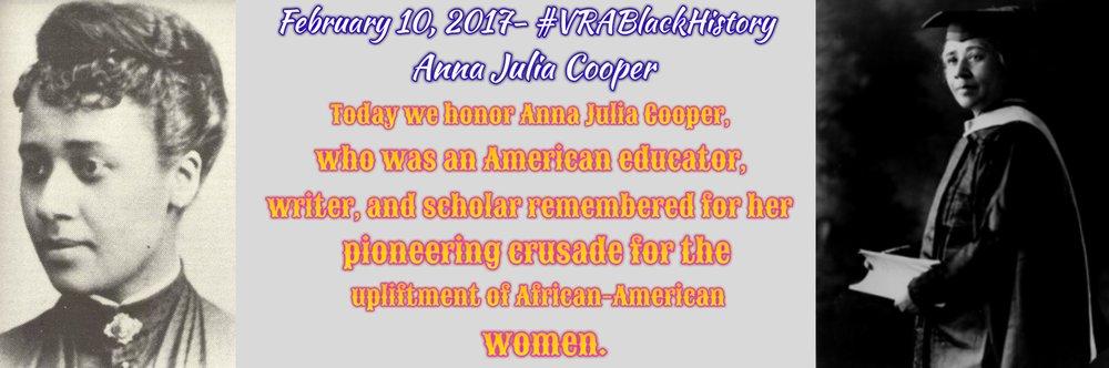 Anna Julia Cooper picture.jpg