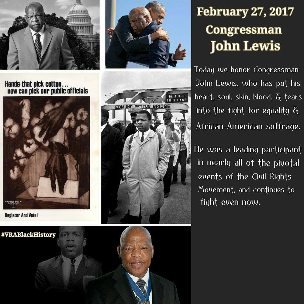 Congressman John Lewis picture.jpg