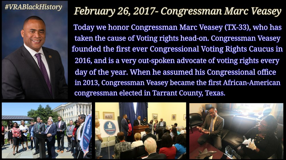 Congressman Marc Veasey Picture - Copy.jpg
