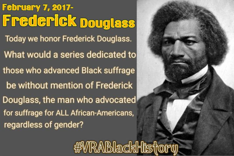 Frederick Douglass picture.jpg