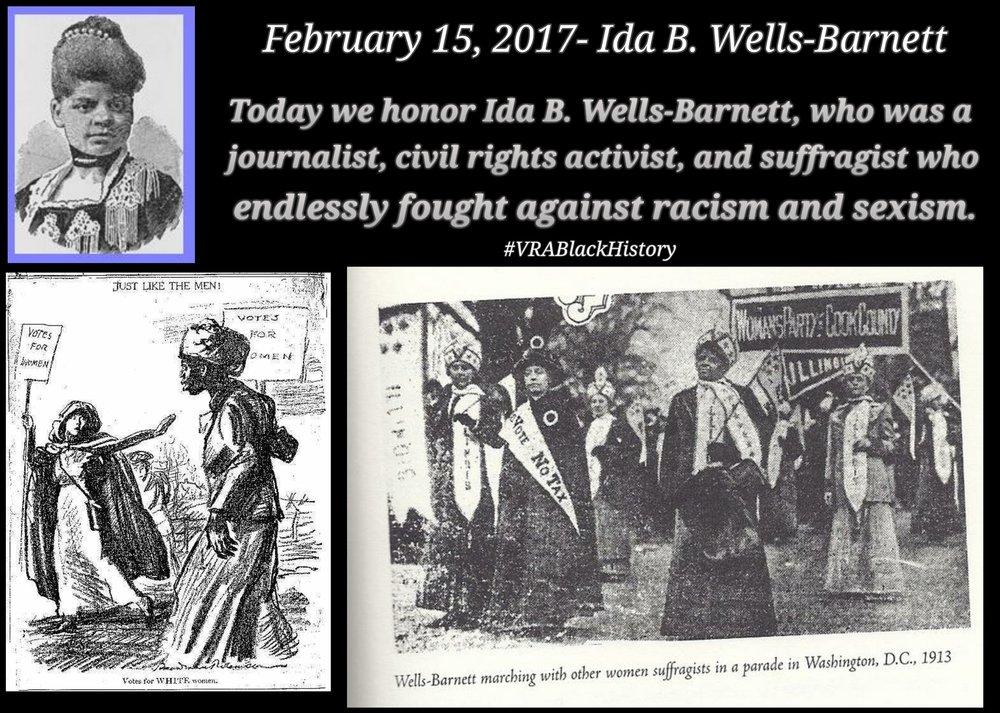 Ida B Wells-Barnett Picture.jpg