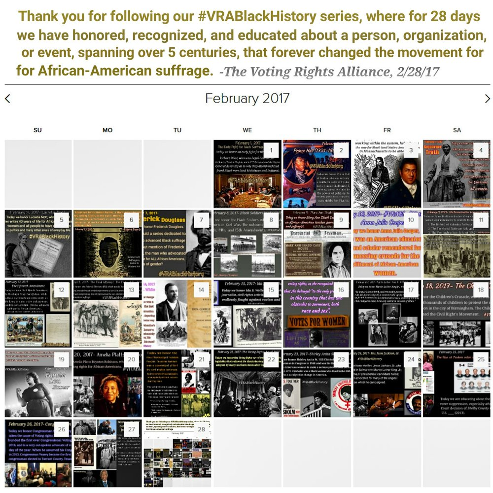 Interactive Calendar pic.jpg