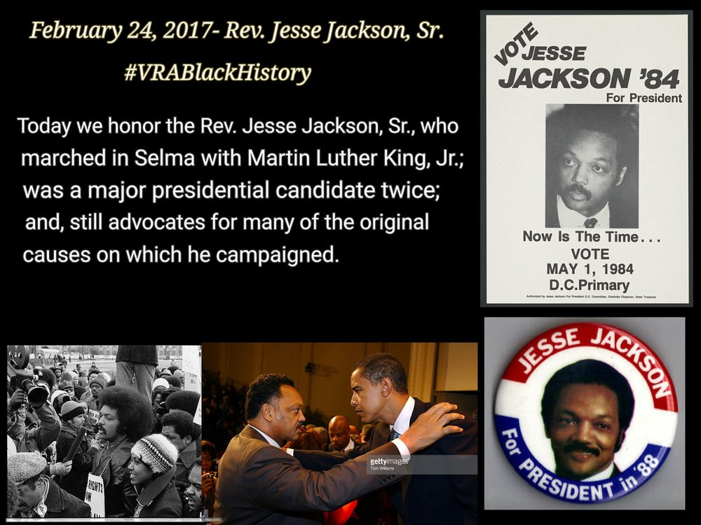 Jesse Jackson picture.jpg