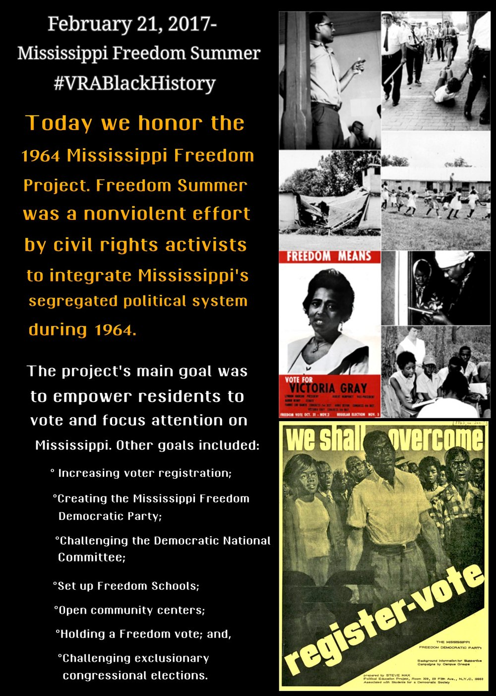 Mississippi Freedom Summer Picture.jpg
