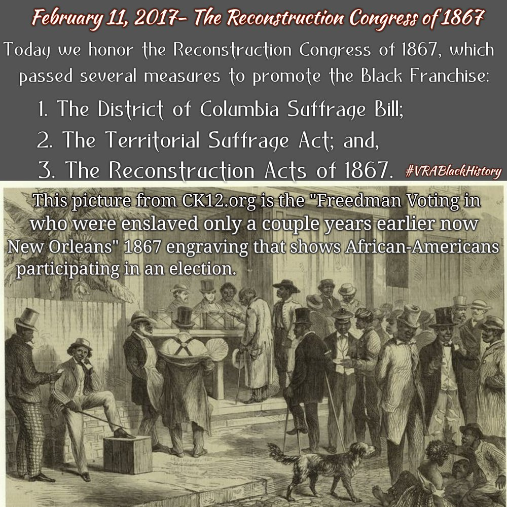 Reconstruction Congress of 1867 picture.jpg
