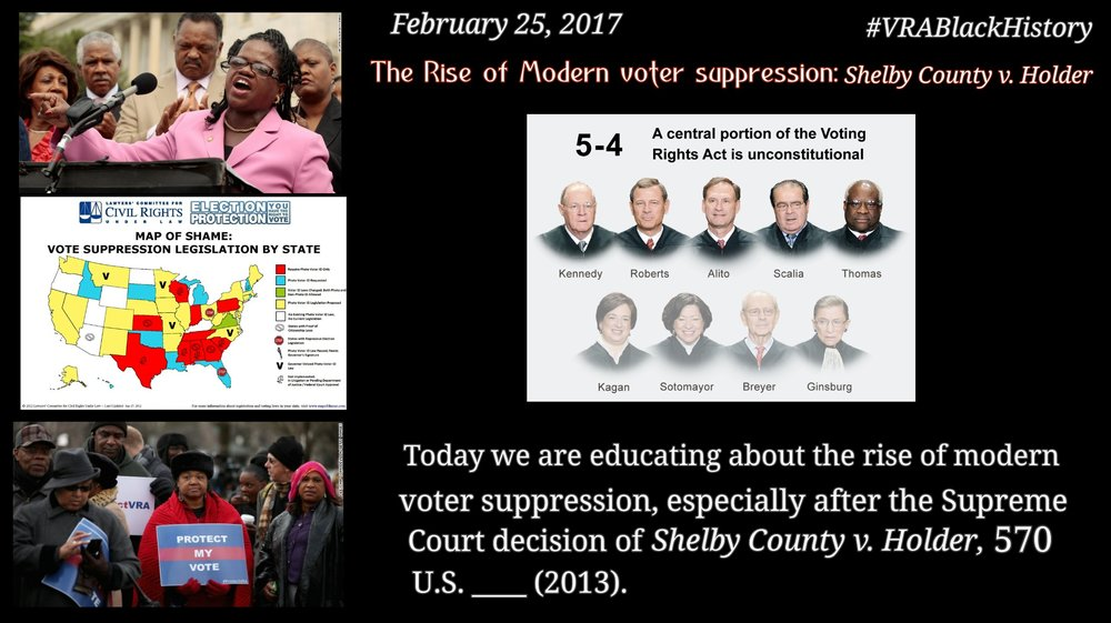 rise of modern voter suppression picture.jpg