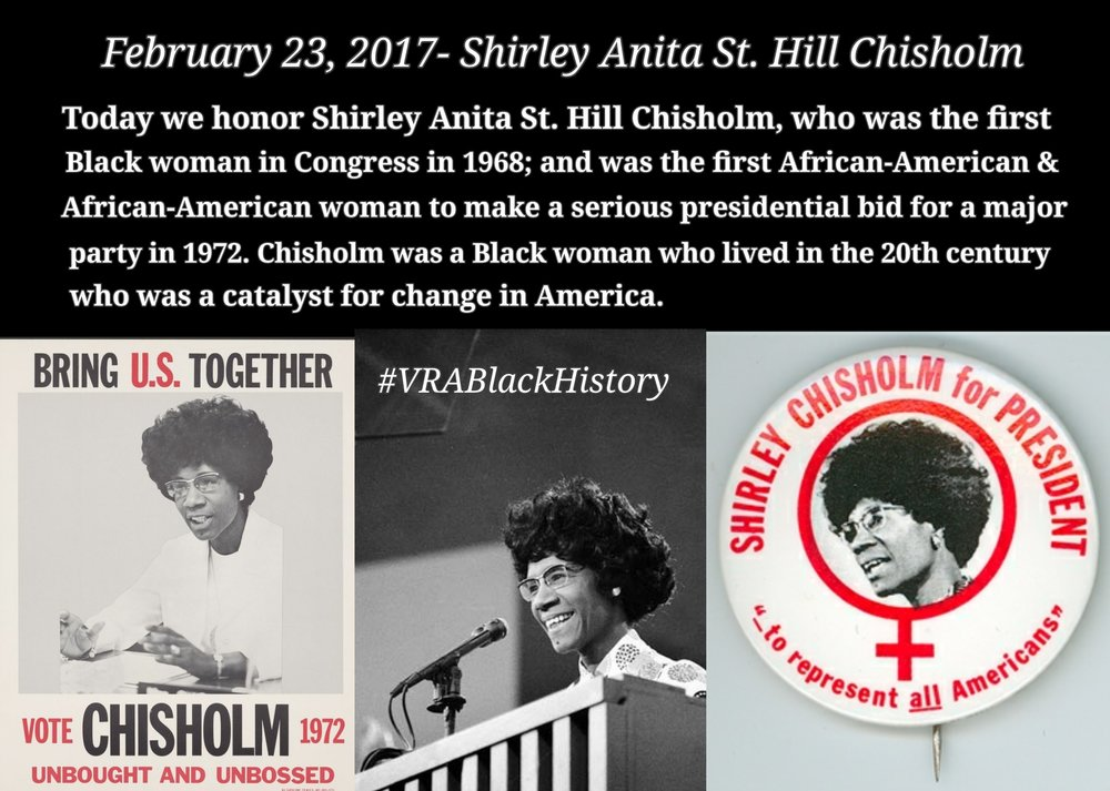 Shirley Anita St. Hill Chisholm picture.jpg