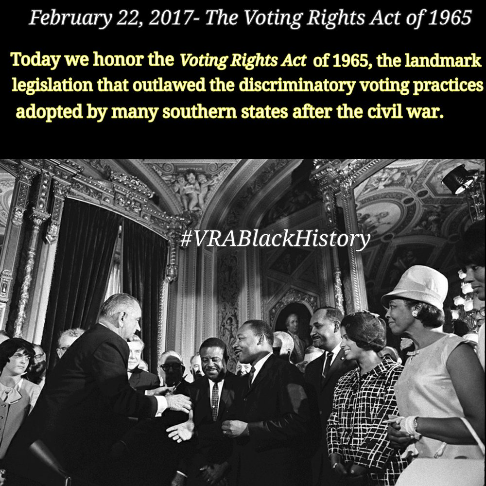 The Voting Rights Act of 965 picture.jpg