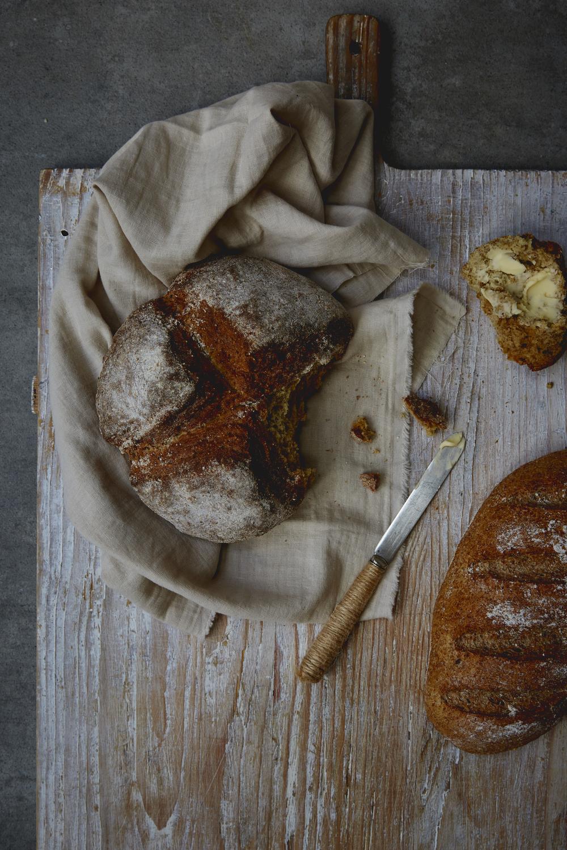 02_Bread_006.jpg