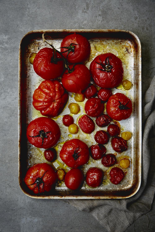 01_Tomatoes_036.jpg