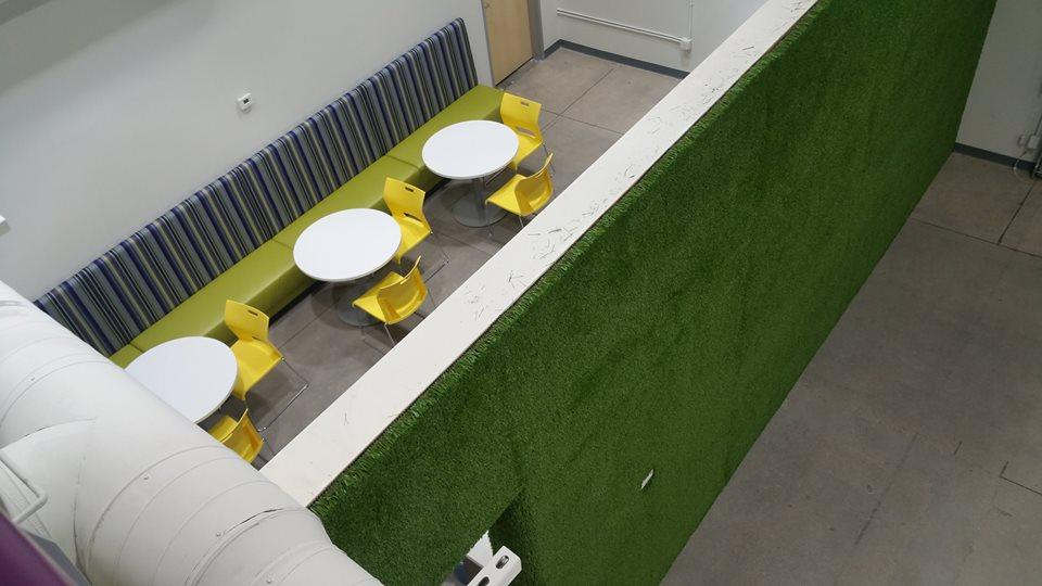 Industrial office scottsdale3.jpg