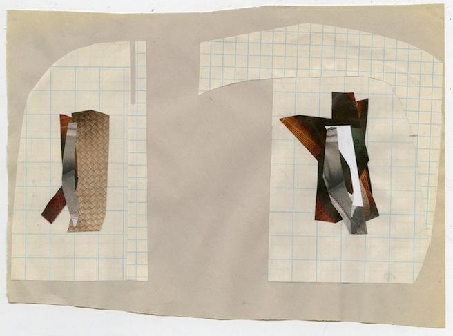 6. Collage III.jpg