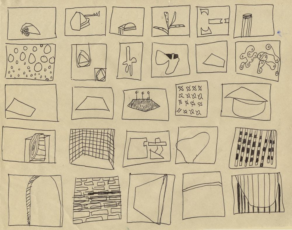 7. Drawing III.jpg