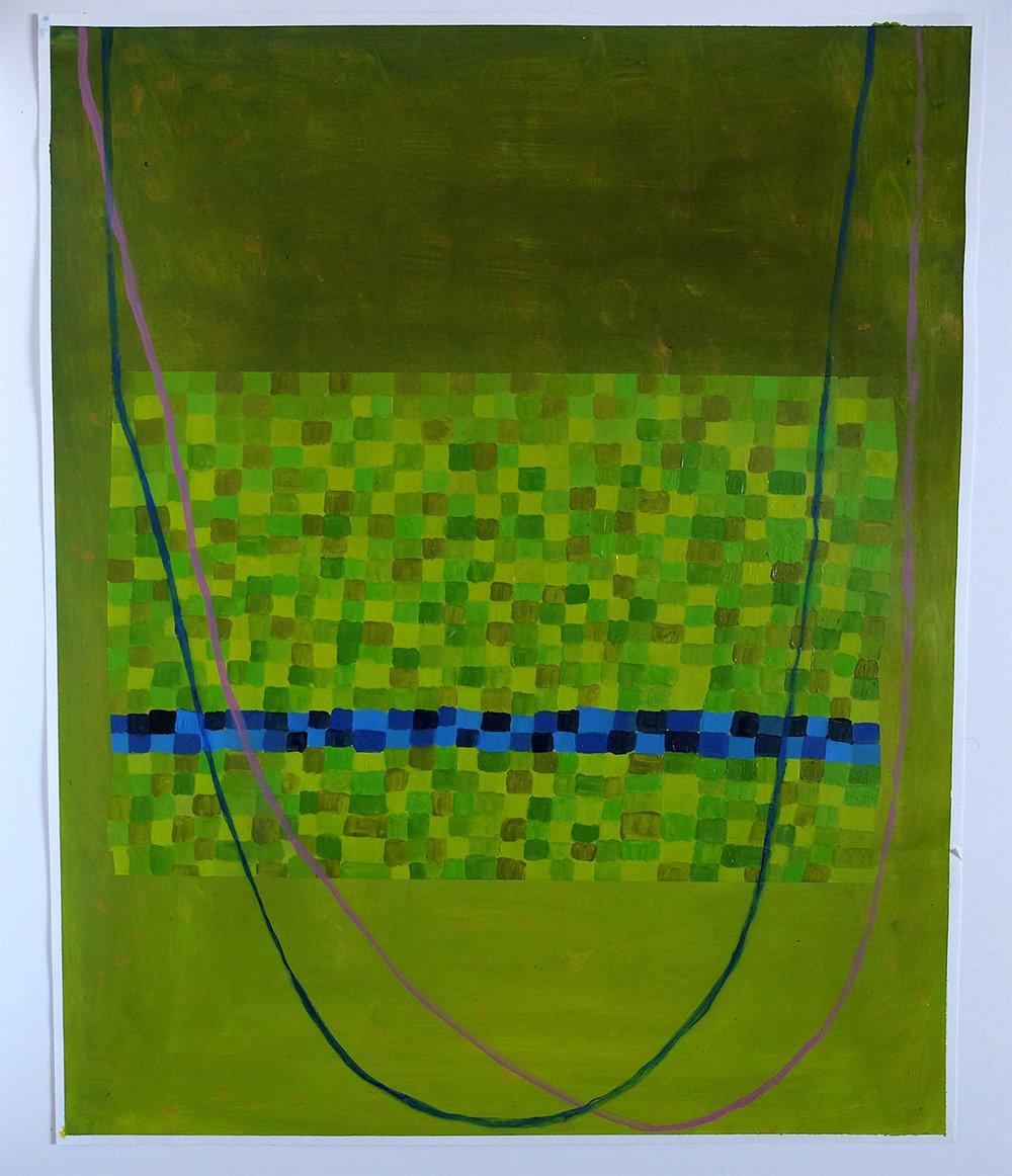 Green web.jpg