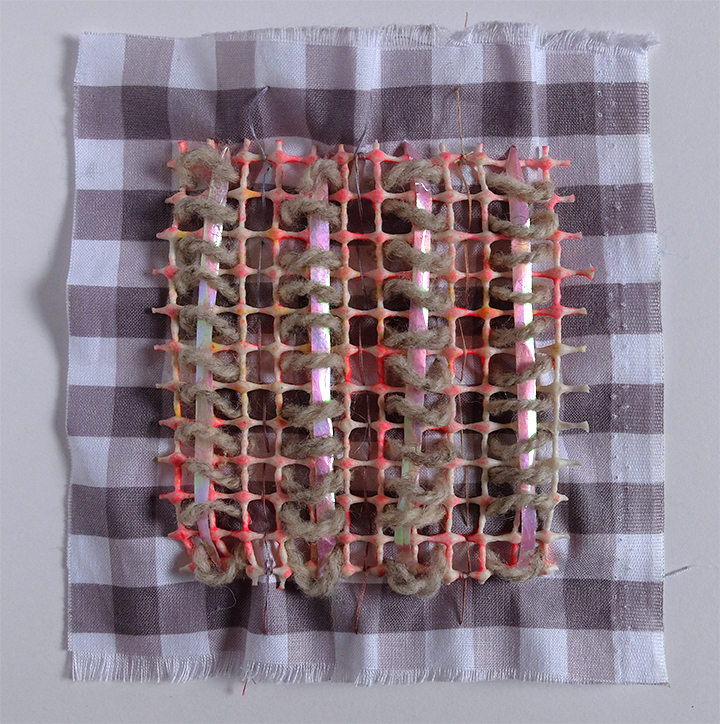 Fabric Grid 1 web.jpg