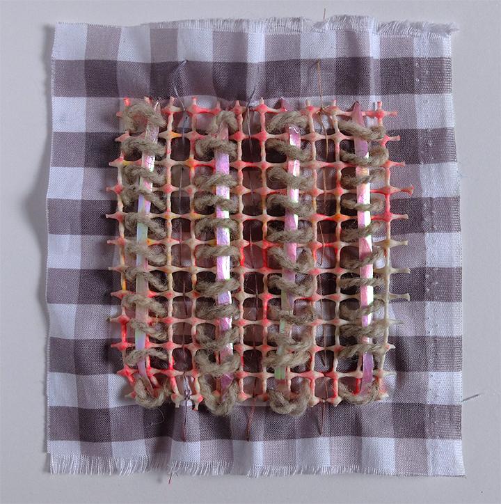 Fabric Grid 1 web.jpg
