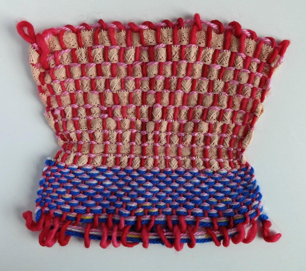 Weave 3 72.JPG