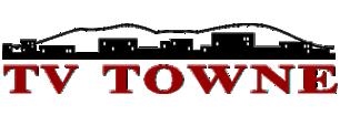 TV Towne Walla Walla