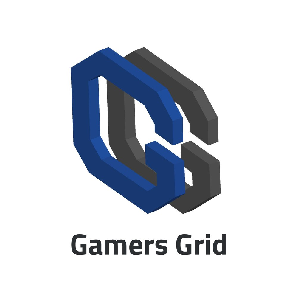 #1 GG logo-page-001.jpg