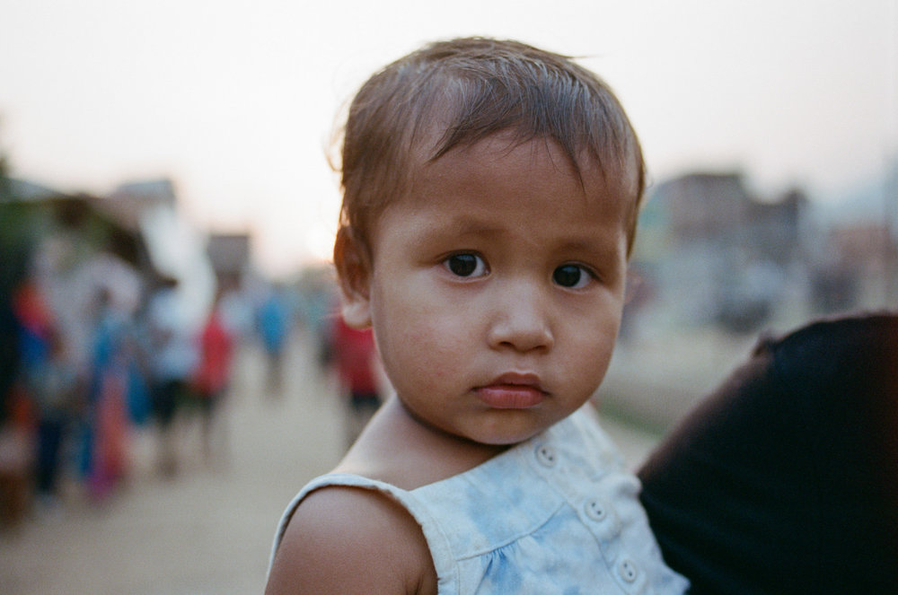 21392_JRE_Nepal_002-32site.jpg