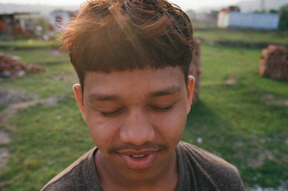 21392_JRE_Nepal_005-06site.jpg