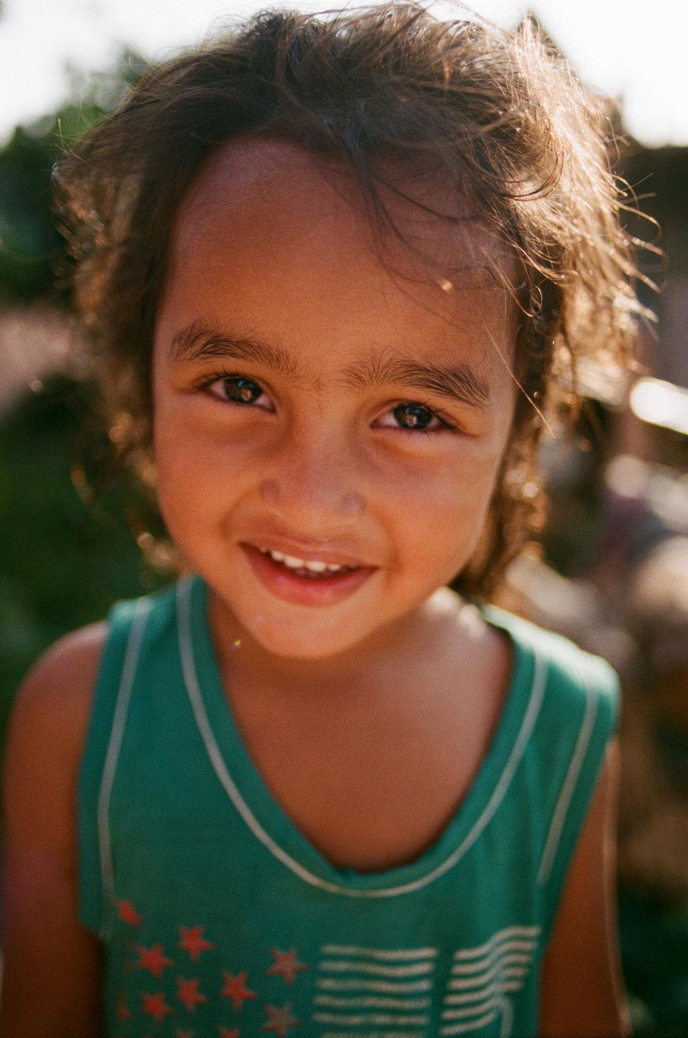 21392_JRE_Nepal_008-22site.jpg