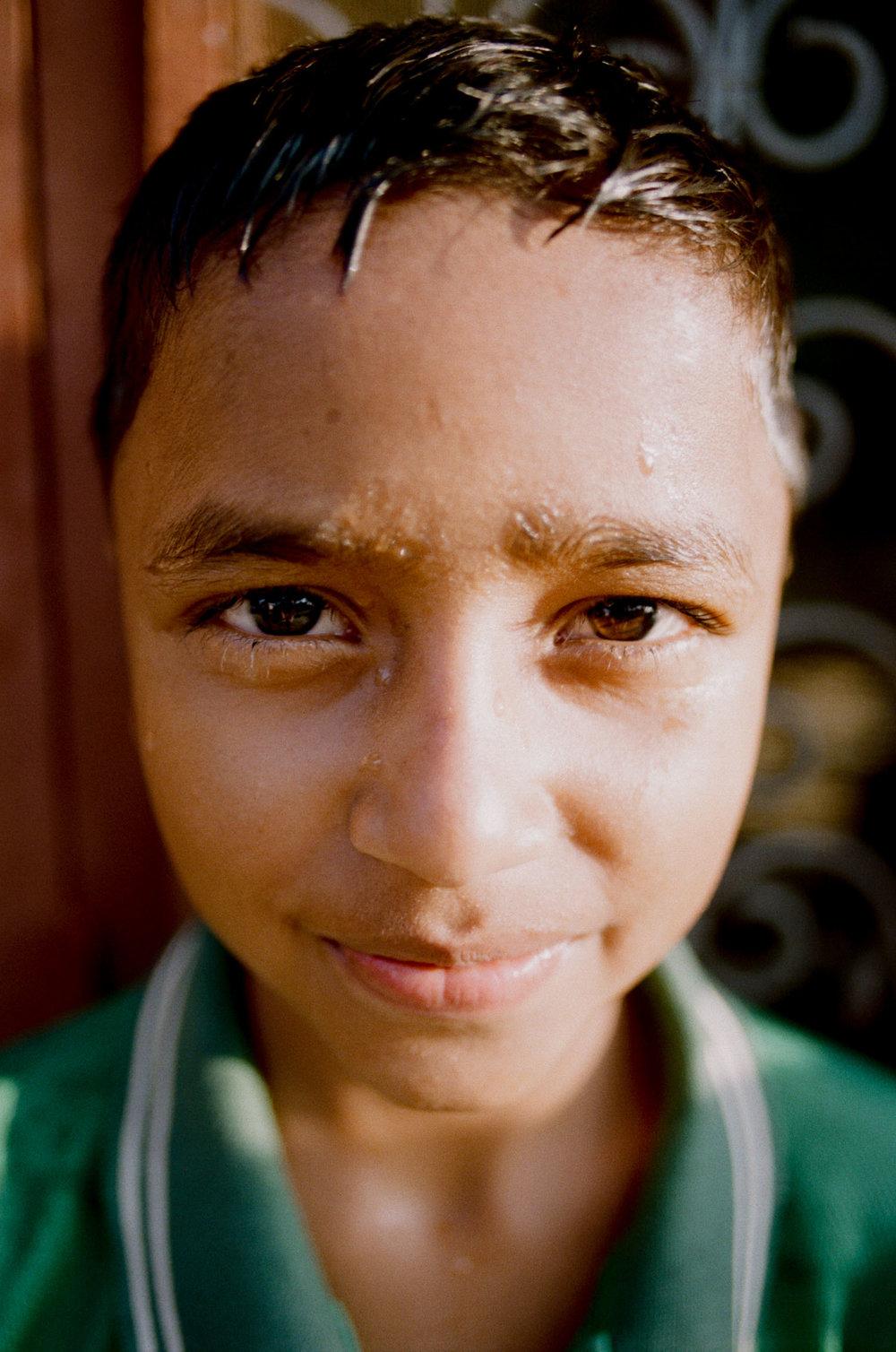 21392_JRE_Nepal_009-01site.jpg