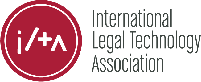 ILTA-logo-full.png