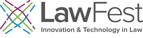 LawFest-logo-horizontal.jpg