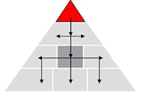 IG-part-2.jpg