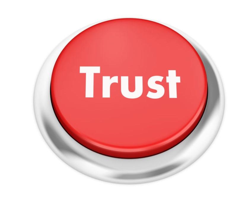 trust-2.jpg