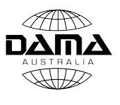 DAMA-logo-04_150h.jpg