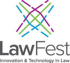 lawfest logo.png