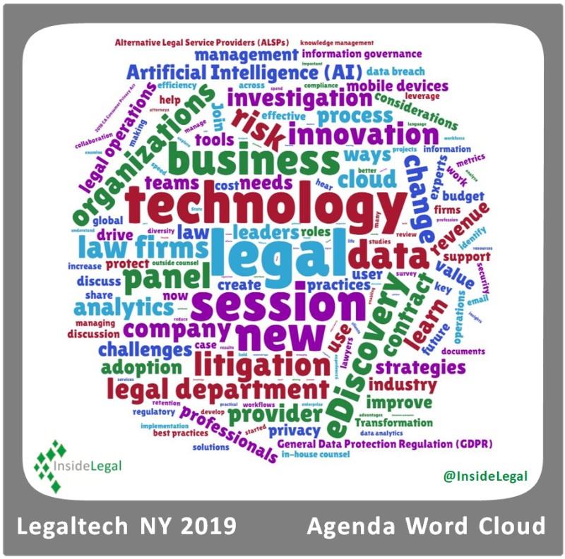 legaltech2.jpg
