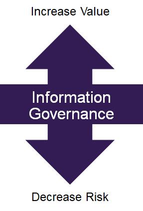 info-gov-1.png