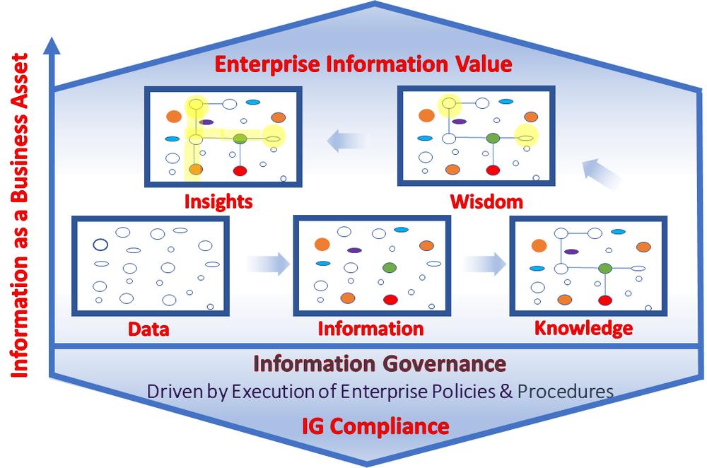 info-gov-2.png
