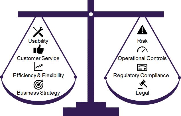 info-gov-3.png