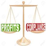 Value-vs-Compliance.jpg