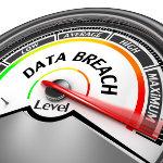 data-breach-150.jpg