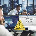 insider-threat-150.jpg