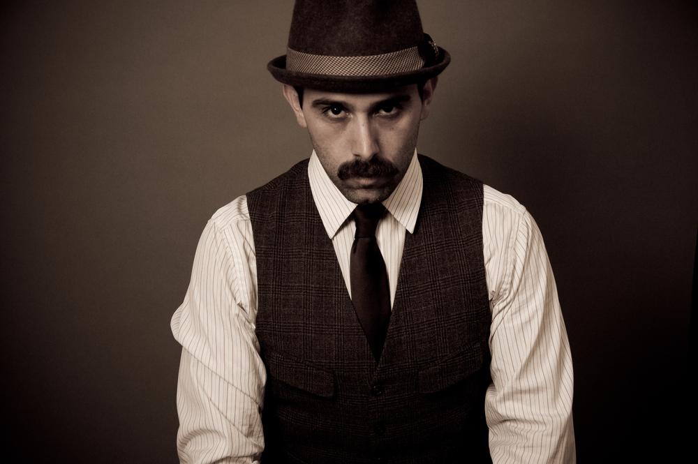 mustache-21.jpg