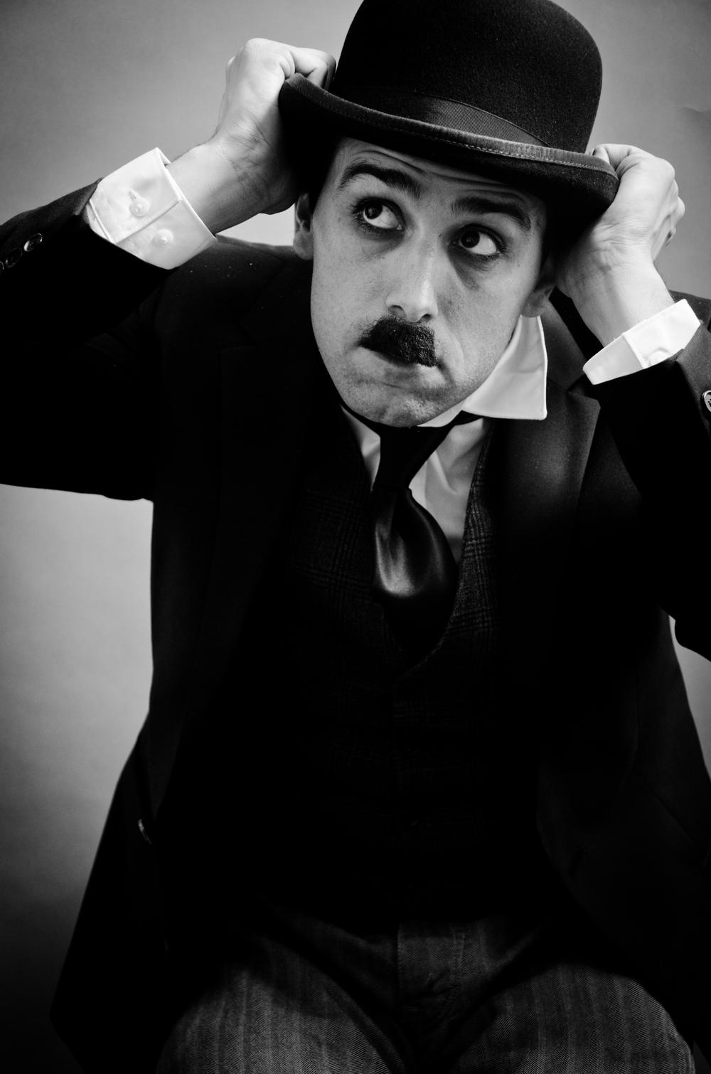 Chaplin-1.jpg