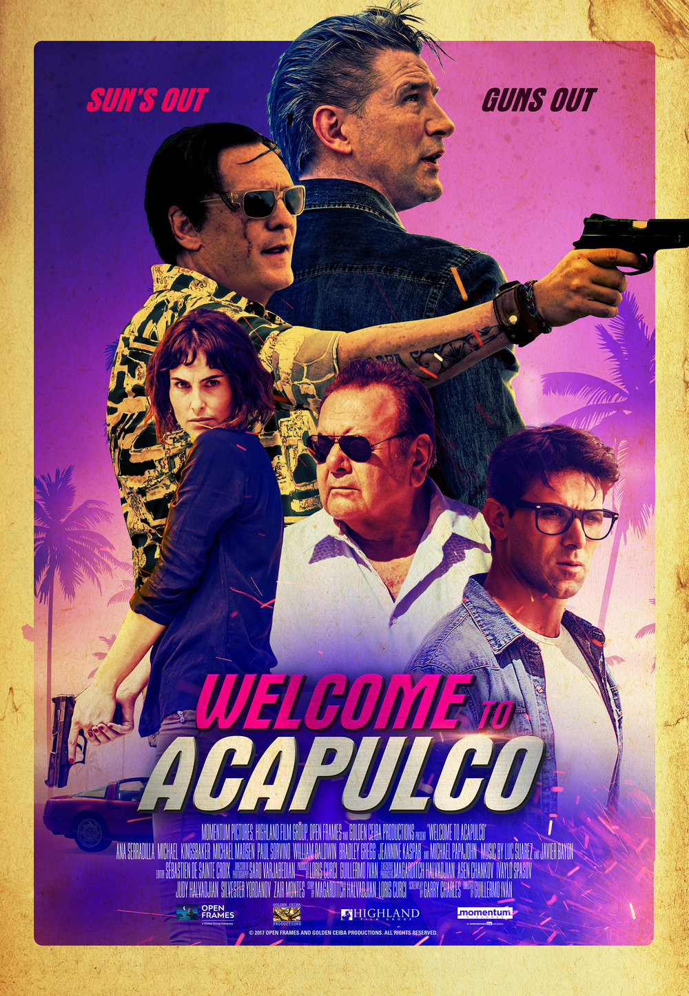 WelcomeToAcupulco_Theatrical.jpg