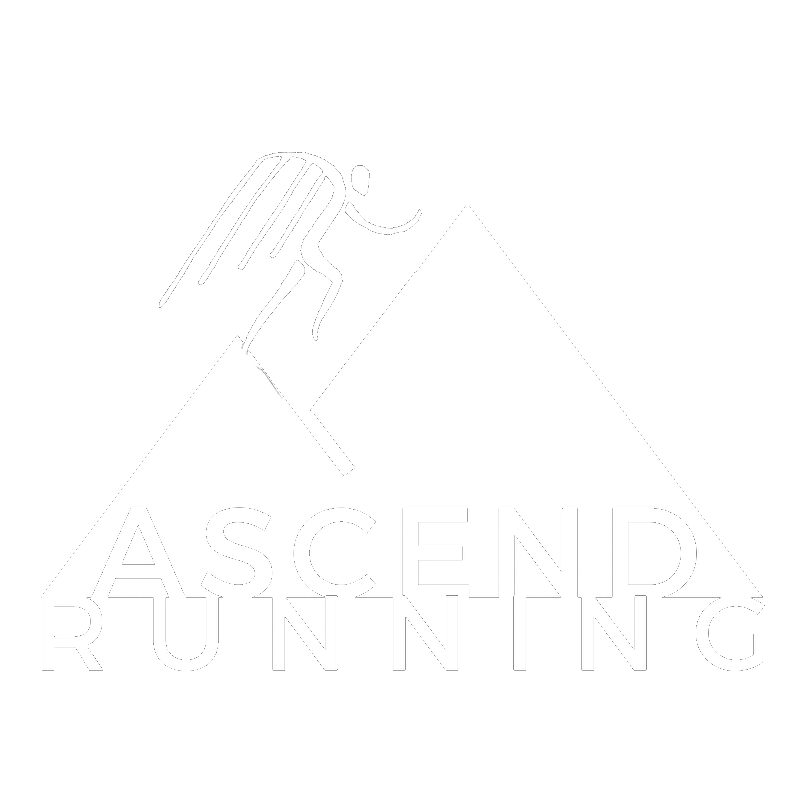 Ascend Running