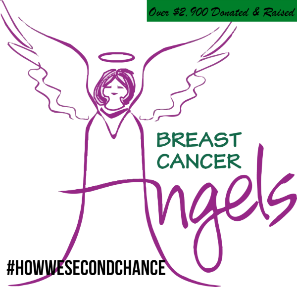 Breast Cancer Angels.3.png